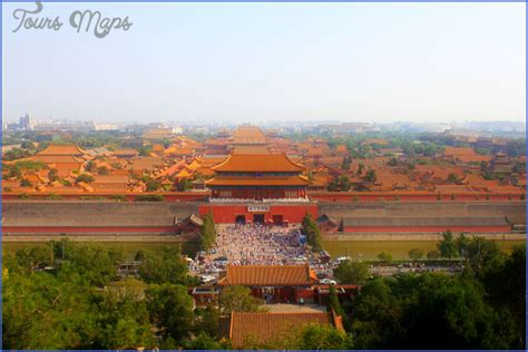 beijing tourism bureau beijing travel guide toursmaps com