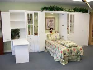 Murphy Bunk Bed Kit Murphy Bunk Bed Kit Home Design Ideas