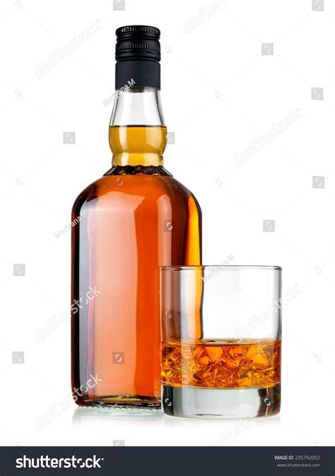 whiskey photography whiskey bottle glass stock photo 235742053 shutterstock