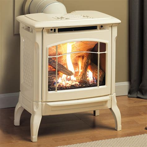 smallest gas fireplace small gas log fireplace fireplace designs
