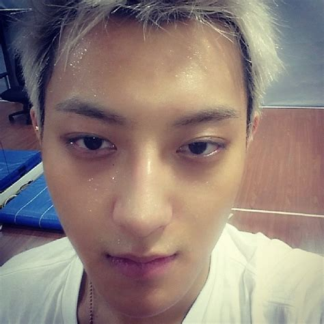 exo instagram tao instagram exo photo 37089148 fanpop