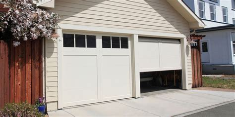 Overhead Door St Louis Garage Door Opener Repair St Louis Mo Decor23