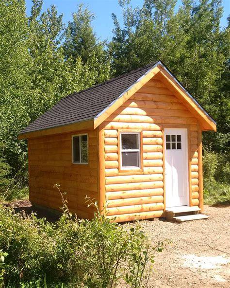 sascha kuche cabin finder 16x24 cabin search cabin design ideas