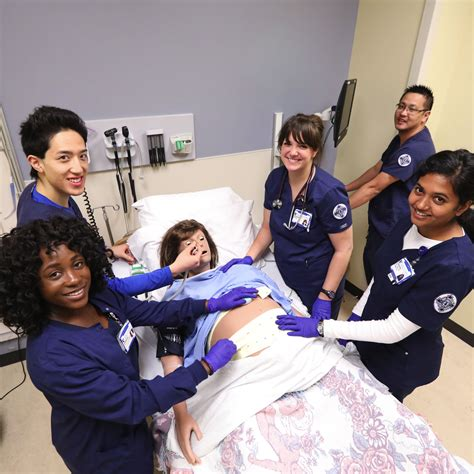 Rn School - absn duke school of nursing