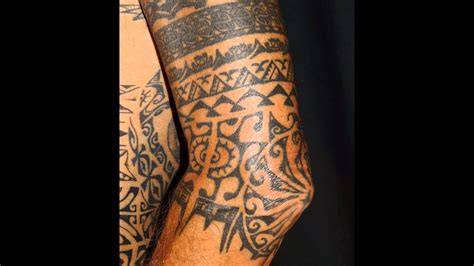 cook island tattoo designs and meanings cook islands tattoos expo 2013 winner of the