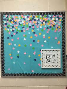 How To Decorate A Bulletin Board Best 25 Highschool Classroom Decor Ideas On Pinterest