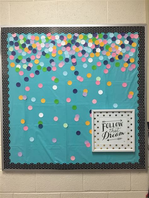 bulletin board design for home economics best 25 highschool classroom decor ideas on pinterest