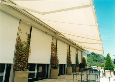 how much is an awning how much does an awning cost