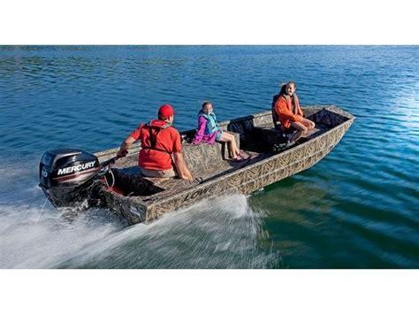 lowe jon boats used used power boats jon lowe boats for sale boats