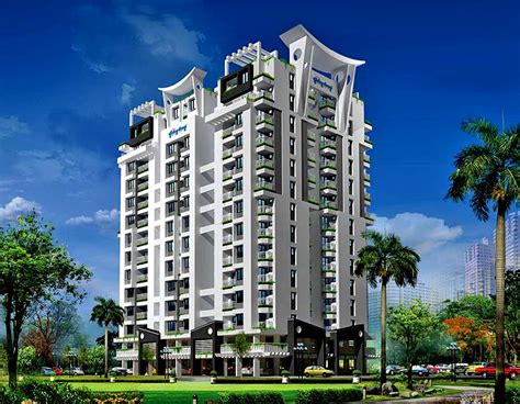 714 sq ft 2 bhk 2t apartment for sale in galaxy homes