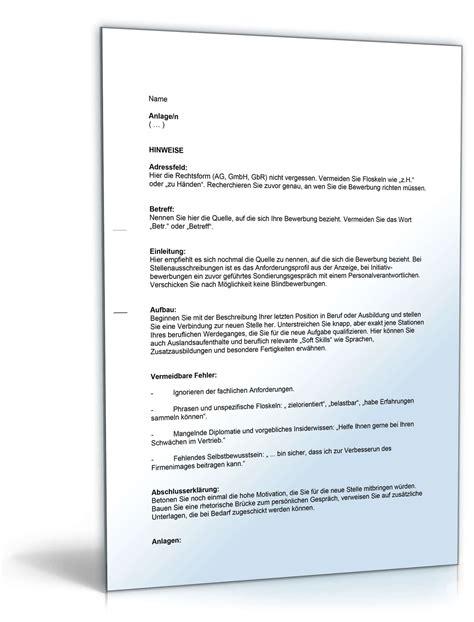 Anschreiben Muster Bank anschreiben bewerbung bankkaufmann muster zum