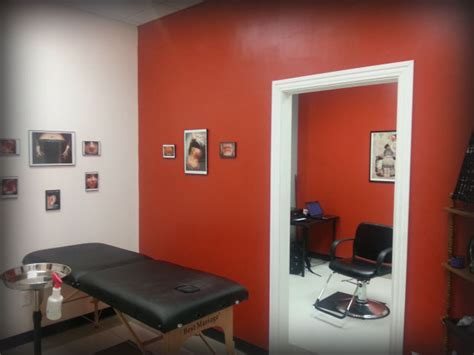 tattoo shops mckinney tx getting tattooed shop frisco plano mckinney