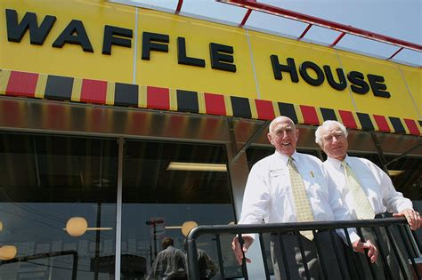 waffle house las vegas grocery delivery service instacart to debut in las vegas las vegas review journal
