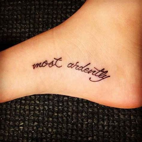 book inspired tattoos 30 gorgeous tattoos inspired by great books pride and
