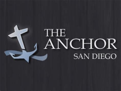 Voa Detox San Diego by Anchor Roku Channels Cordcutting
