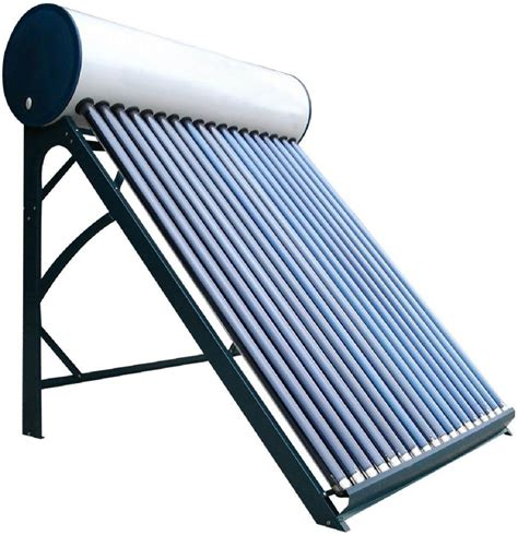 Green Energy Solar Water Heater new energy regulations in kenya a boon to suppliers