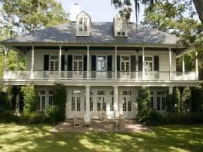 carolina homes ken lewis sells south carolina beach house at a loss business insider