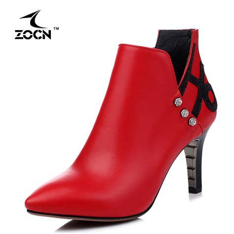 zocn pumps new 2016 s shoes high heels