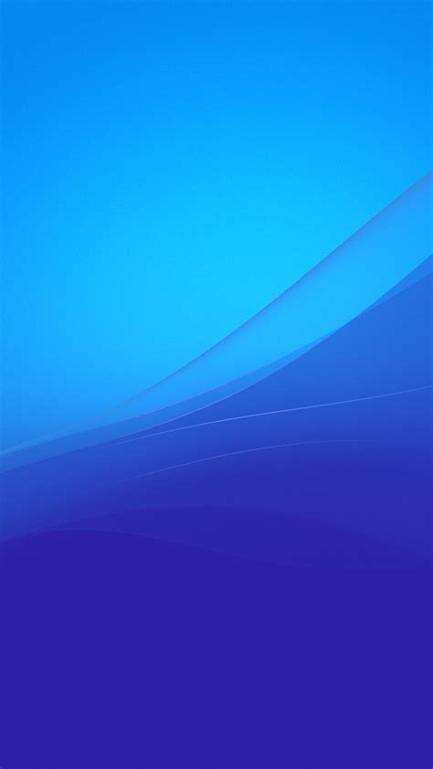 android wallpaper for xperia u official sony xperia z4 wallpapers now available for all