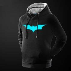 Jaket Hoodie Zipper Sweater Gengar Pocket show your for with this stylish gengar hooded