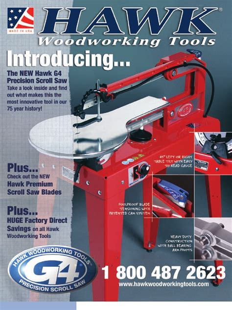 hawk woodworking tools hawk woodworking tools catalog blade woodworking