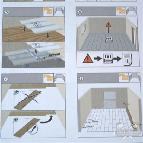 install laminate flooring  dummies  pregnant women renovasi  lantai