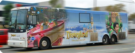 Closet Airport To Disneyland by Flying To Disneyland Which Airport To Fly Into And How To Get To The Resort Ultimate