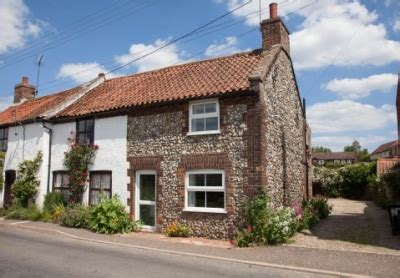 self catering cottages in norfolk self catering cottage in south creake norfolk