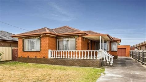 buy houses australia buying a house in melbourne affordable suburbs for property investment domain