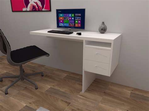 escritorios flotantes para pc escritorios modernos bs 8 95 en mercado libre