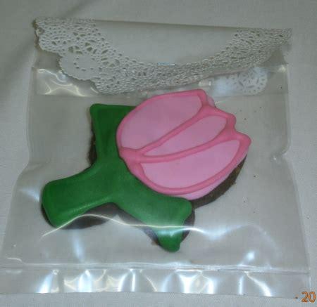 Plastik Cookies Plastik Cake Fancy Plastik Packaging P 035 selamat datang harga cup cake set fancy cookies dan