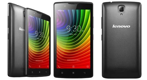 Lenovo A2010 Android Best Smartphones 5000 Top 10 Android Phones With
