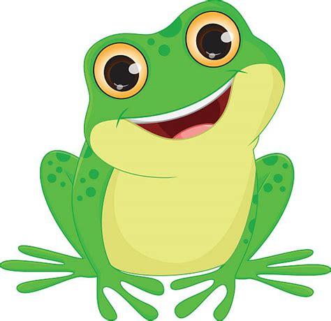 rana clipart frog clip vector images illustrations istock
