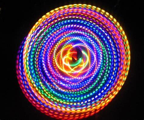 light up hula hoop dance light up hula hoop