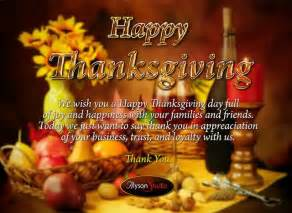 55 happy thanksgiving day 2016 greeting pictures and images