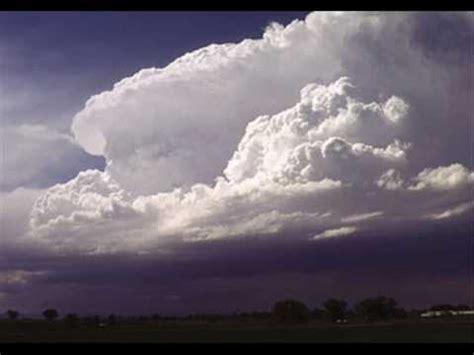 wohnung nutzfläche definition m 233 t 233 o dico les diff 233 rents types de nuages