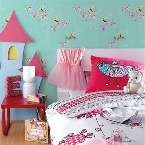 tinkerbell bedroom wallpaper tinkerbell bedroom wallpaper 28 images 1000 ideas