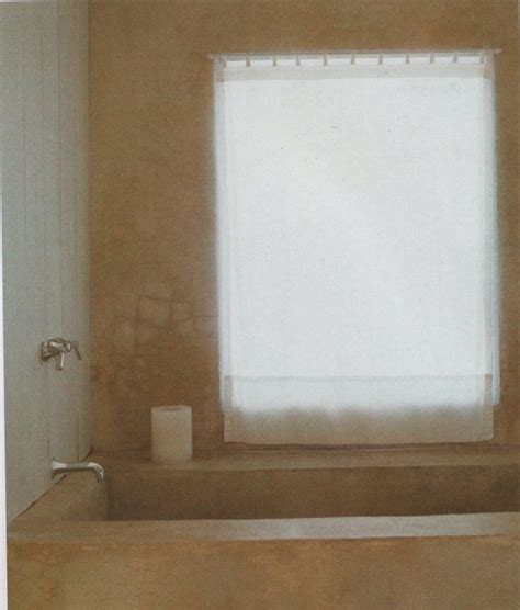 Beton Badewanne by Concrete Bathtub Future Home