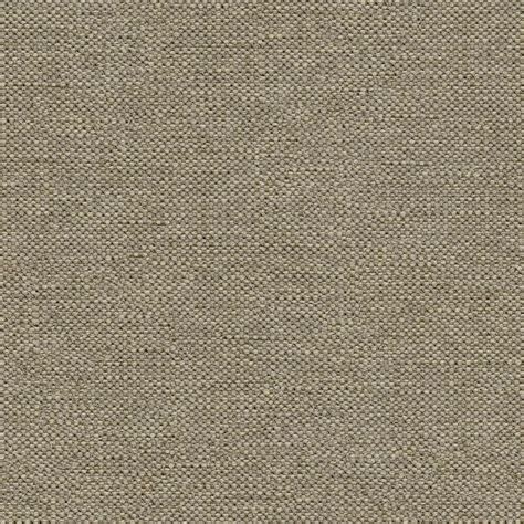 bassett upholstery fabric casual tan l shaped sectional bassett home furnishings