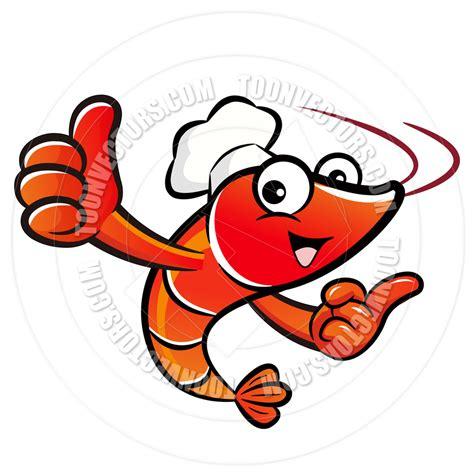 shrimp clip shrimp images search