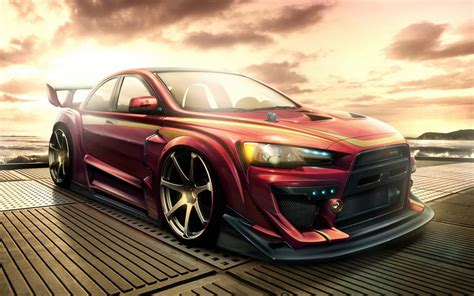 Car Amazing Wallpaper by Amazing Wallpaper Hd Picture Amazing Wallpapers