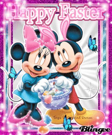 mickey easter happy easter mickey mouse fan 30312648 fanpop