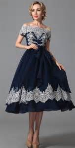 17 best ideas about blue cocktail dress on pinterest