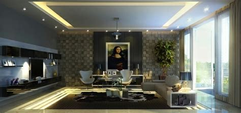 Deko Bilder Wohnzimmer by 20 Ideen F 252 R Beeindruckende Wohnzimmer Dekoration