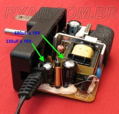 capacitor do ventilador queimado como descobrir capacitor queimado 28 images capacitor queimado fonte 28 images quais s 227 o