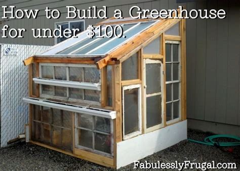 easy diy how to build a walk in closet everyone will envy greenhouse for less than 100 fabulessly frugal
