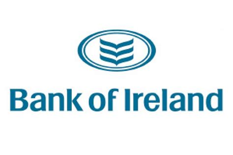 aktienkurs bank of ireland bank of ireland the governor and company of the bank of