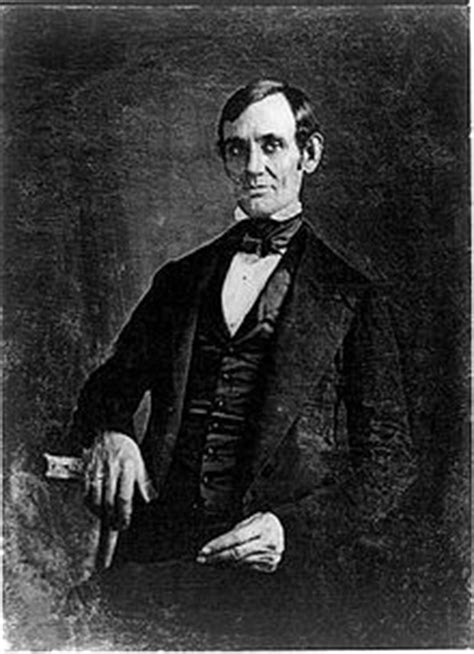 life of abraham lincoln wikipedia early life and career of abraham lincoln wikipedia