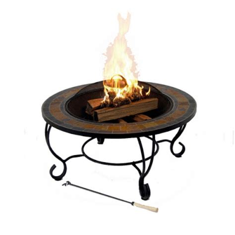 Firepits At Lowes Shine Your Light It S Pit Season