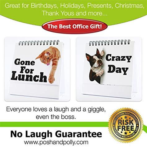 best office gifts office gifts the best office gift for coworkers business gifts gifts office desk